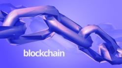 Blockchain_Illustration